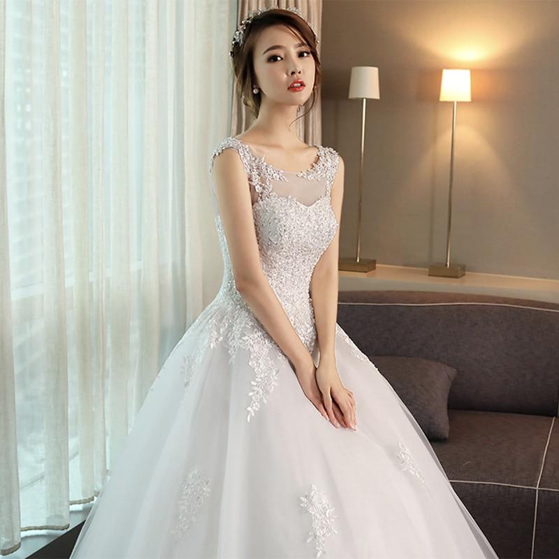 картинки корейские свадебные платья абежала