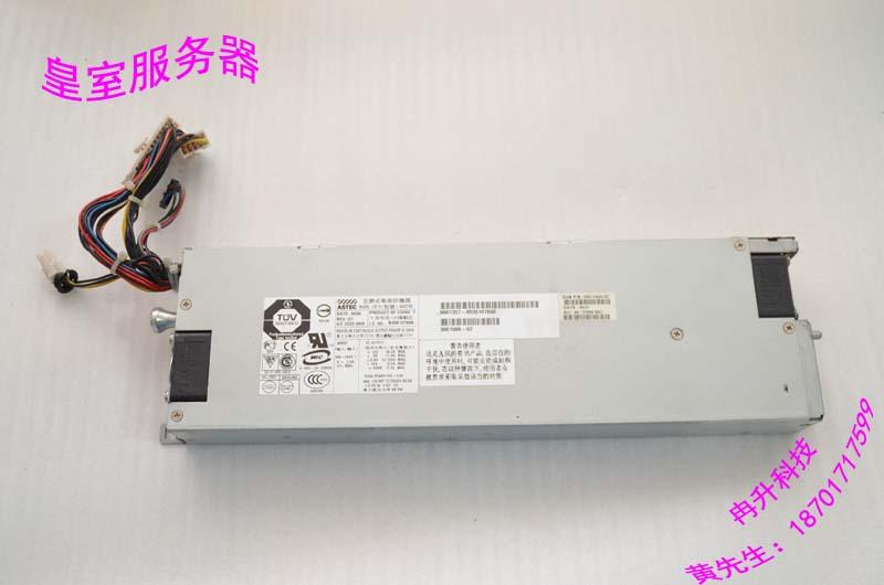 все цены на  FOR Sun V125 V210 server power supply AA22760 3001566-02  онлайн
