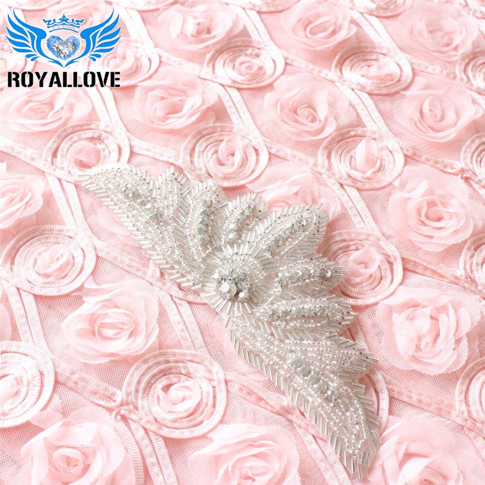Buy appliques rhinestone dress and get free shipping on AliExpress.com 52ad979c5efb