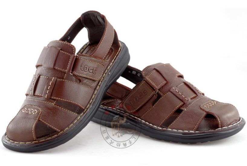 Sandalias para hombre Compra Sandalias para hombre