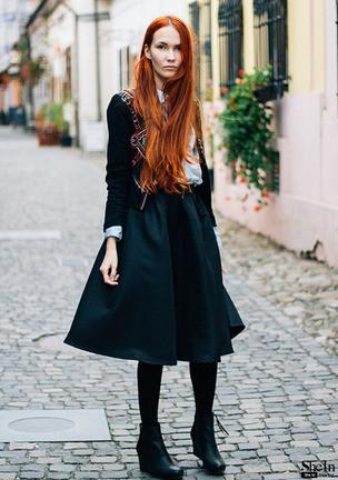 skirt141230501 (2)