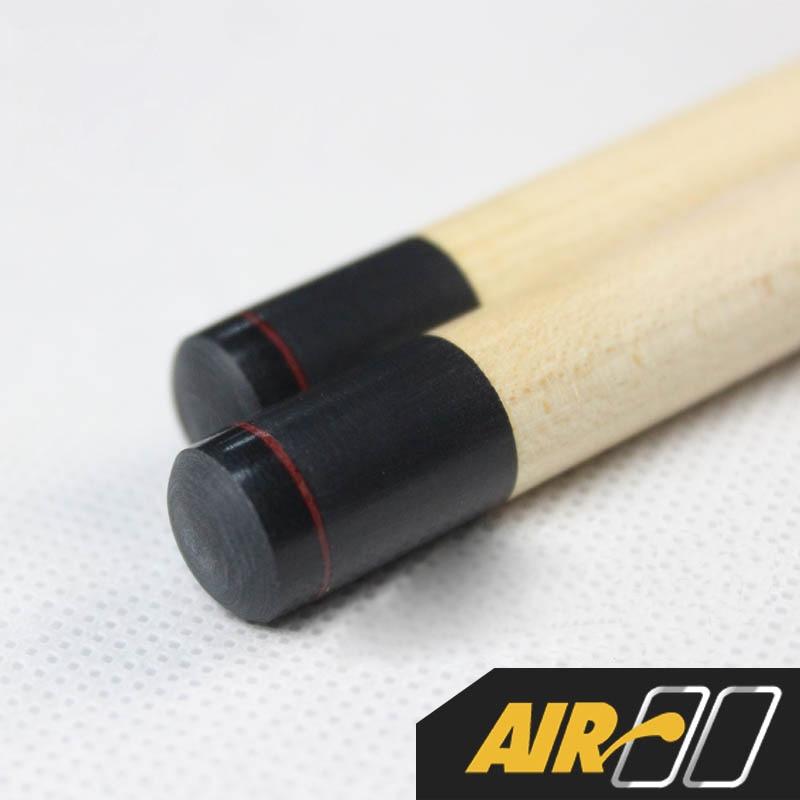New Arrival 3142 Brand Air 2 Jump Cue 13mm Tip 106.68cm Length