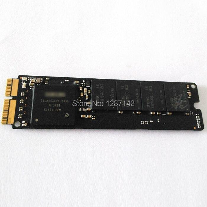A1502 2014 512G SSD-01