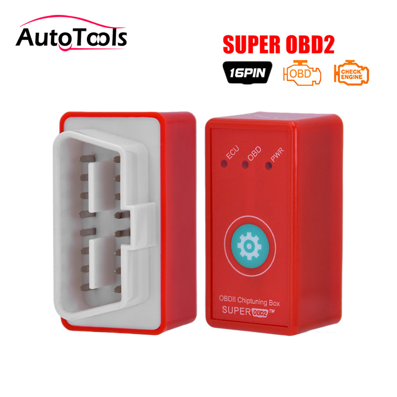 Back To Search Resultsautomobiles & Motorcycles Super Obd2 Chip Tuning Box Nitroobd2 For Benzine/diesel Car Chip Tuning Box Plug And Drive Nitro Obd2 Elm327 To Make One Feel At Ease And Energetic Engine Analyzer