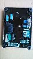 Free Shipping AS480 Alternator AVR Copy Internation Brand Suit For Any Brand