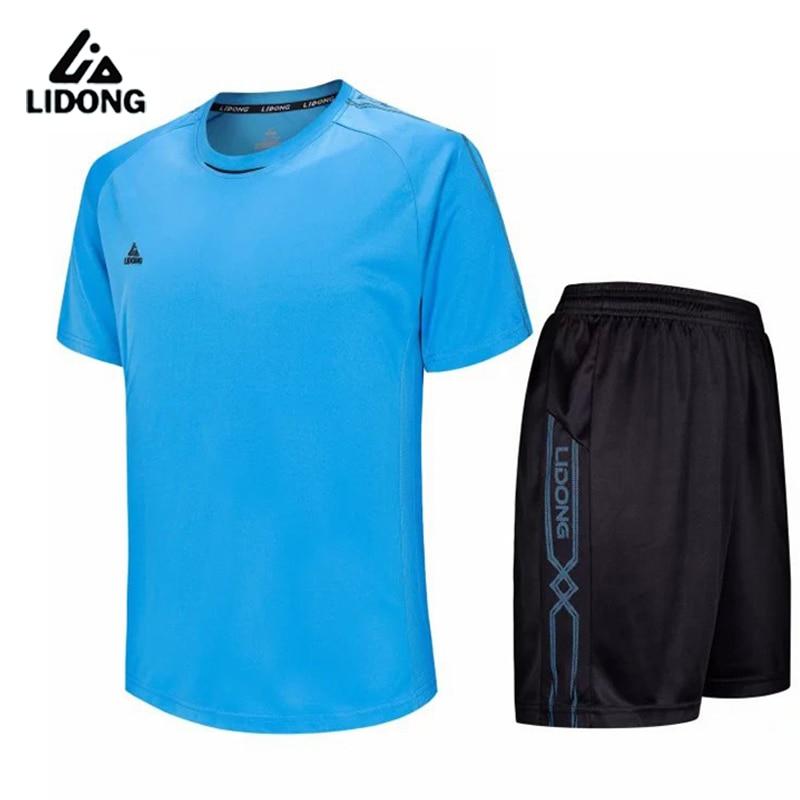 New High Quality Boys Kids Soccer Jerseys Sets survetement Football Jersey Futbol Training Suits maillot de foot DIY Customized