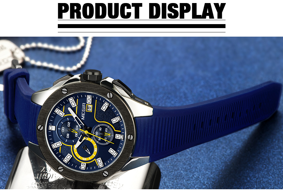 men sport watch (12)
