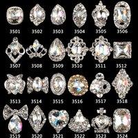 Bijoux pour ongles 10 pces Décoration d'ongles Bella Risse https://bellarissecoiffure.ch/produit/bijoux-pour-ongles-10-pces/
