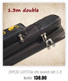 China wushu sword Suppliers