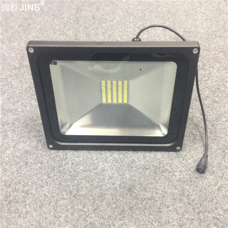 Cheap led solar lamp