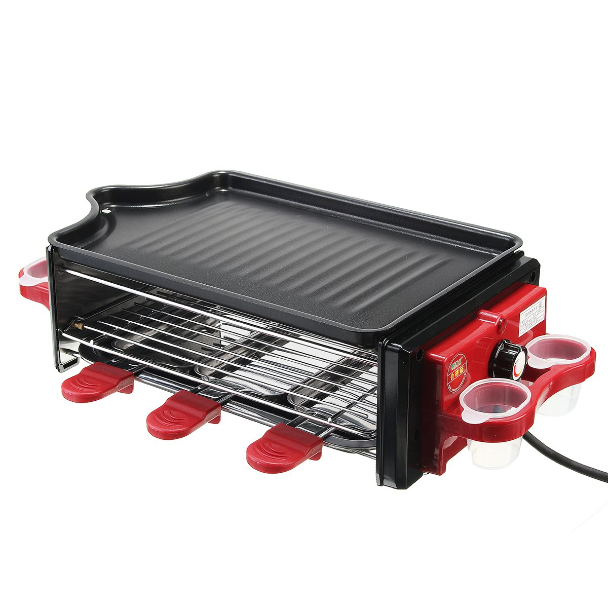 Popular Outdoor Electric Stove-Buy Cheap Outdoor Electric Stove ...
