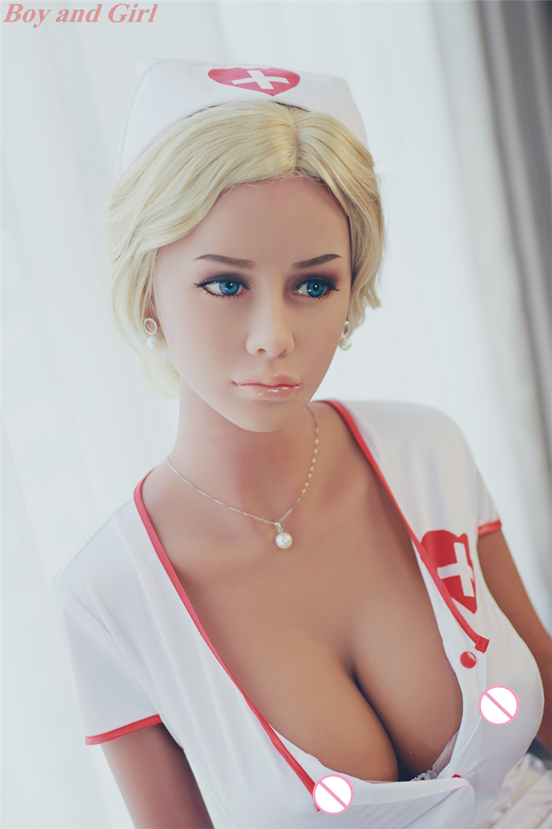 full silicone 165cm Real Sex Dolls Lifelike 148cm Love Dolls 140cm for Men Anal Vagina Pussy Oral Realistic Male Doll