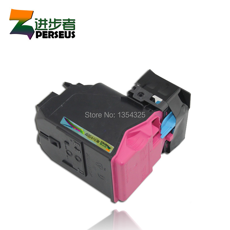 PERSEUS TONER CARTRIDGE FOR EPSON AcuLaser C3900N CX37DN COLOR FULL HIGH QUALITY COMPATIBLE