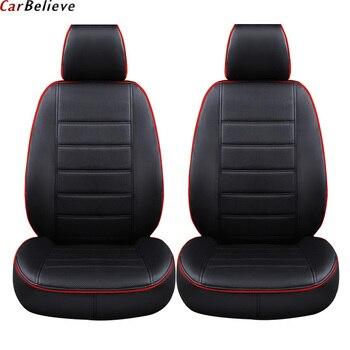 Car Believe seat cover For opel astra j k insignia vectra b meriva vectra c mokka zafira Antara accessories covers for car seats фото