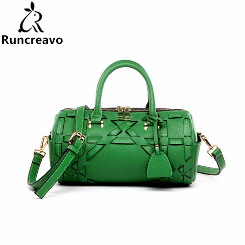 New Fashion High Quality Genuine leather bag Shoulder Bags Woman Famous Brand Luxury Handbags Women Bags Designer Totes.