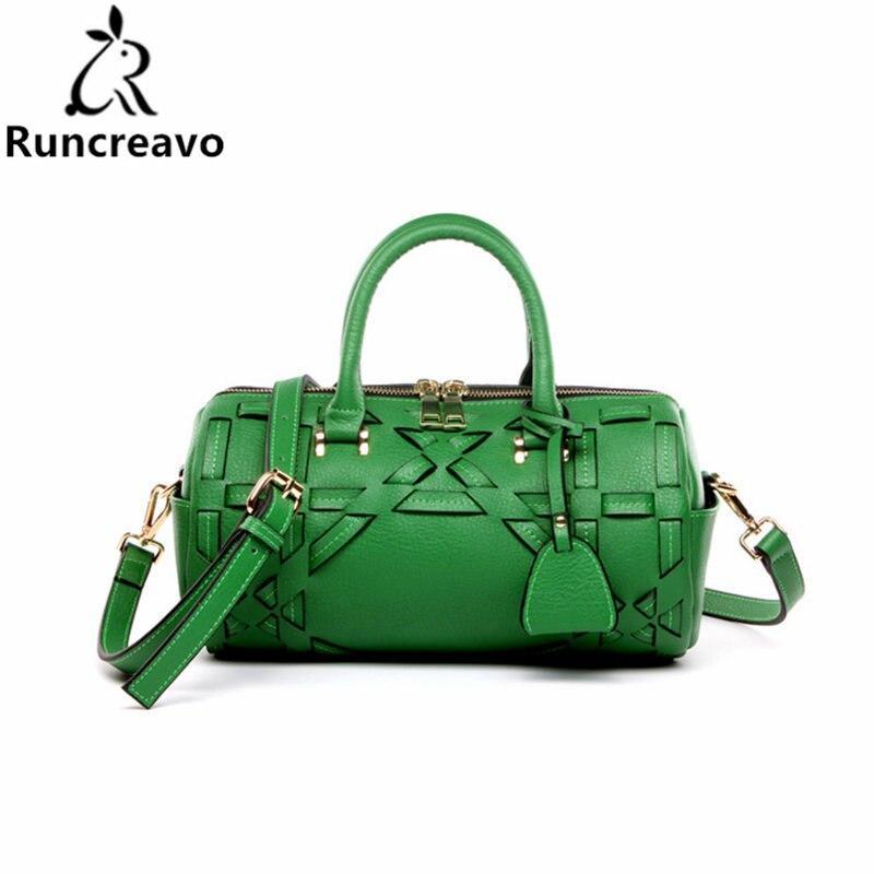 Nouvelle mode de haute qualité en cuir véritable sac à bandoulière sacs femme célèbre marque de luxe sacs à main femmes sacs Designer Totes.