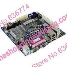 945gc atom230 45cs motherboard