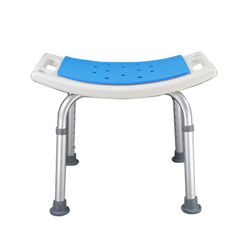 100 Handicapped Bath Stools Shower Chair Chair