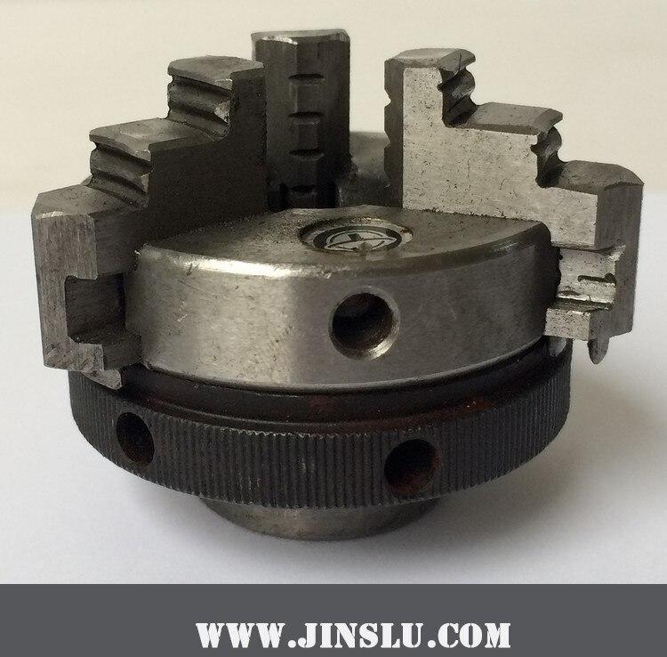 Free shipping K01-50 welding accessories chuck mini chucks  цены