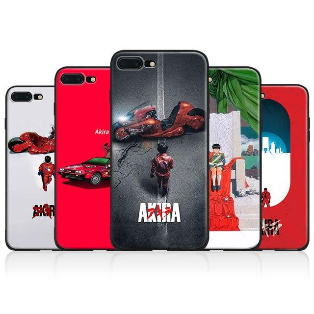 coque iphone 6 akira