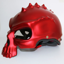 JUMAYO SHOP COLLECTIONS – HELMET GEAR
