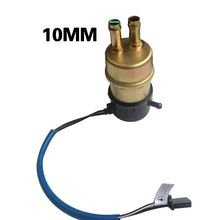 High quality motorcycle 12v fuel pump for Honda XRV750 Africa Twin 1990 2003 OE 49040 1055
