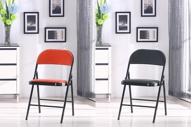 living room chair hotel hall stool black red brown retail wholesale blue pink color meeting room chair