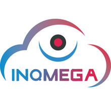 INQMEGA-COUPONS(China)