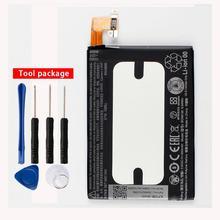 Original BO58100 Phone Battery For HTC One Mini M4 601s 601e 601n 603e 1800mAh аккумулятор для телефона craftmann b0p6m100 для htc one mini 2 m5 one m8 mini one remix