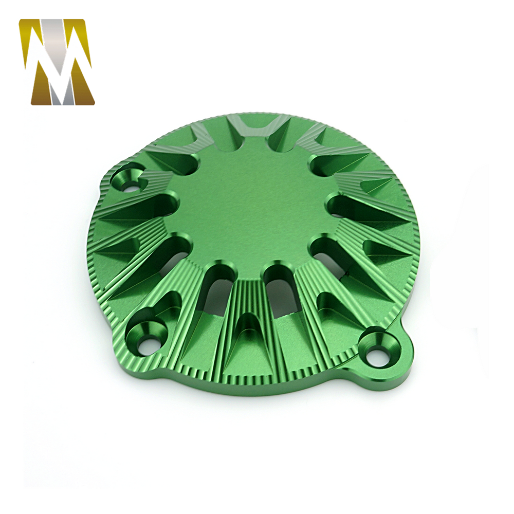 CNC Motorcycles Accessories Parts For Kawasaki Z900 2017 Engine Guard Case Saver Cover Engine Stator Case Engine Protective motorcycle cnc aluminum engine stator cover engine protective cover engine generator guard for kawasaki z900 z 900 2017