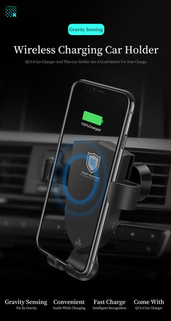 wireless car charger 1