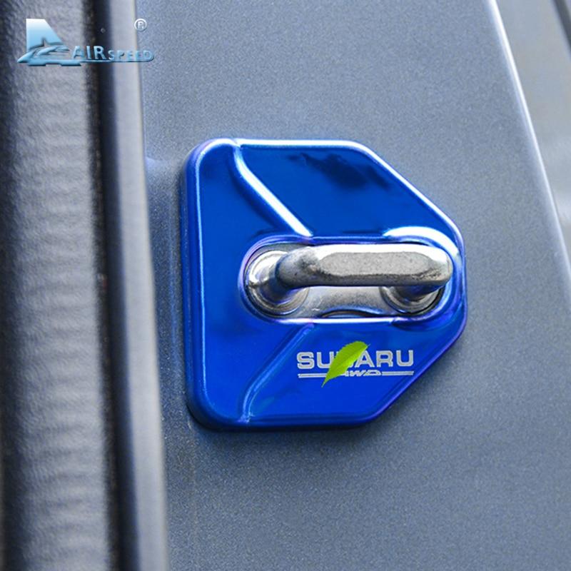 top 9 most popular lock aluminium door brands and get free