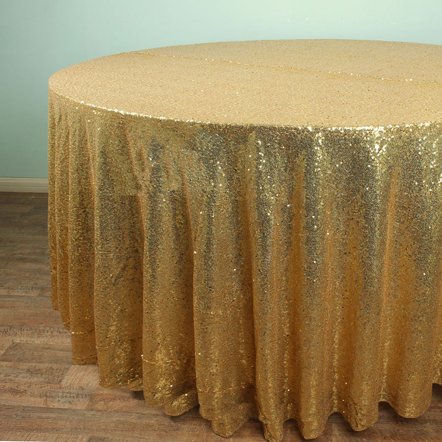 Online Get Cheap 132 Round Tablecloth Aliexpresscom Alibaba Group