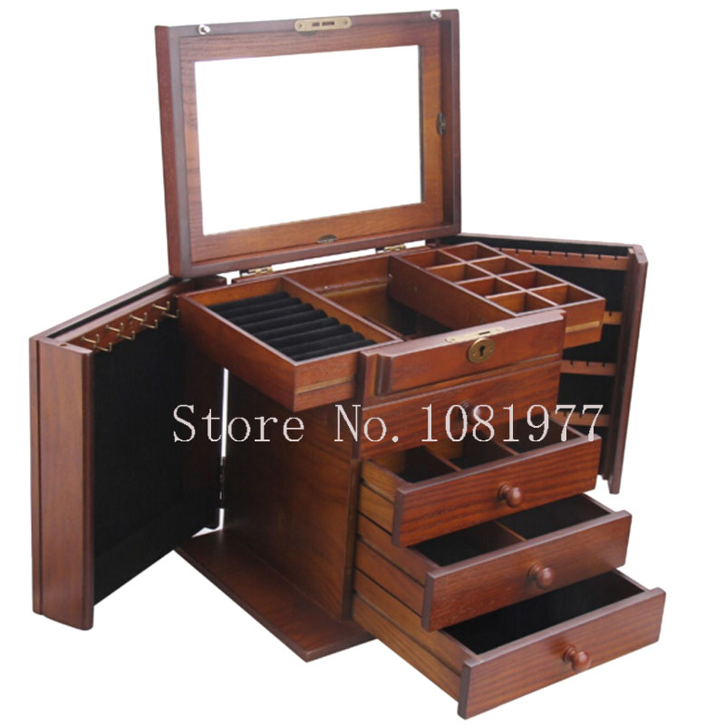 Buy Portable Gift Box Contenitore Di