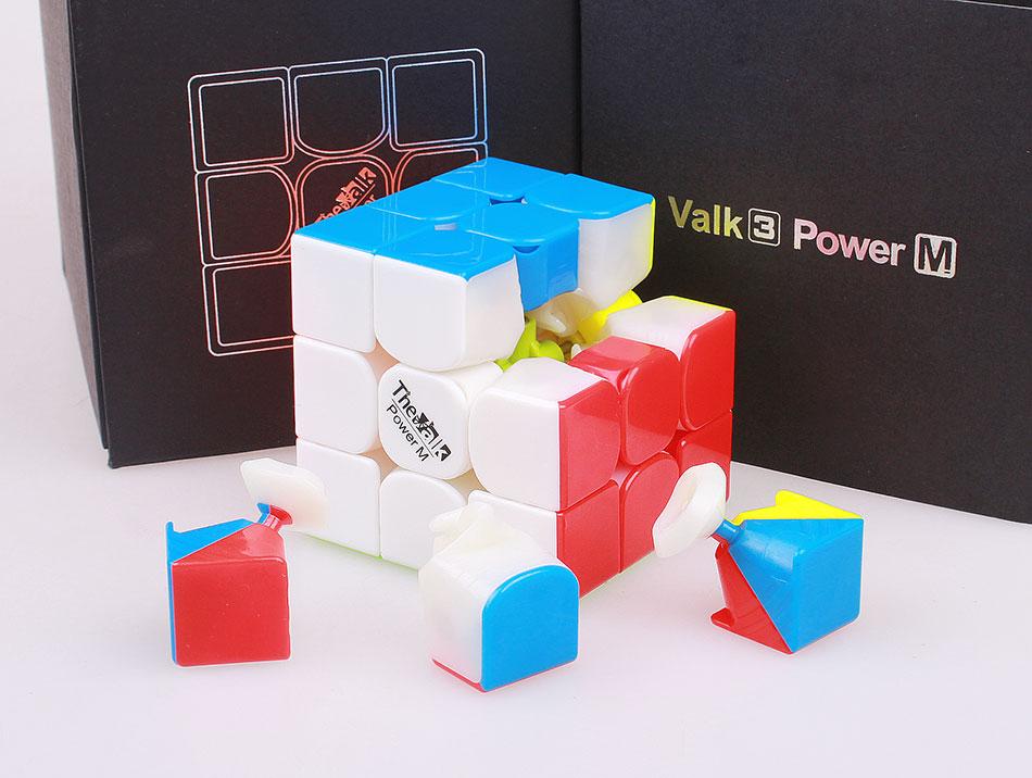 valk3-power-M-13