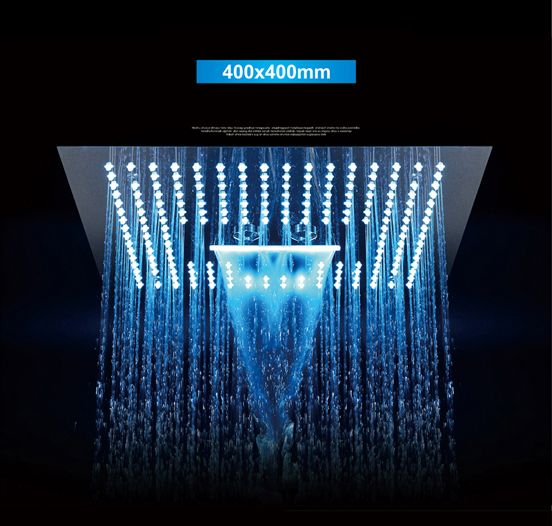 showerhead-black_02