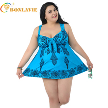 9d5ebf6f70 Galleria dresses for large bust all'Ingrosso - Acquista a Basso ...