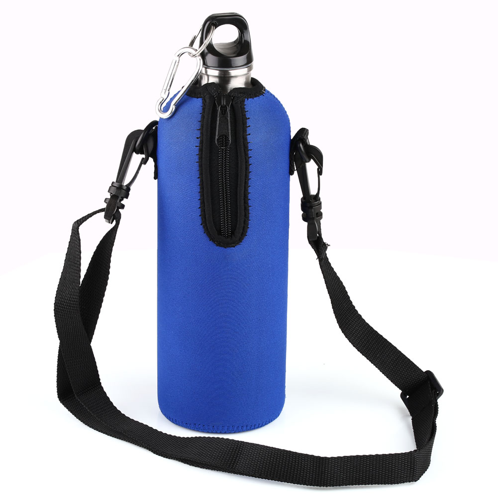 con agua botella bebida hervidor deportiva de senderismo Ciclismo 1l fwB8qn4Tw