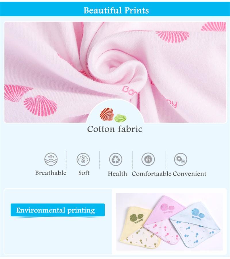 Baby Blanket (5)
