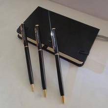 Free Pen Samples Promotion-Shop for Promotional Free Pen