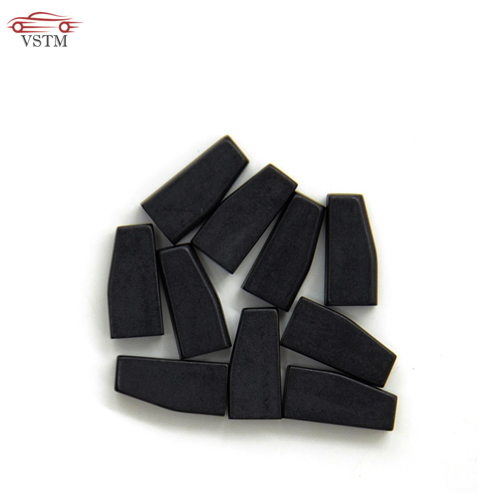 10PCS Lot Best Quality YS31 CN5 for To yo ta G Chip CN5 Copy G Chip