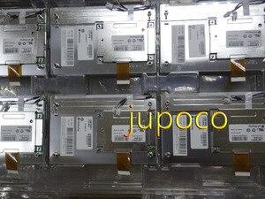 Nuevo 100% Original LB070WV1 (TD) (04) Pantalla LCD LB070WV1-TD04 de 7 pulgadas para GPS de navegación de coche Mercedes