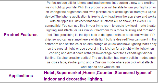 wifi bulb feature.jpg