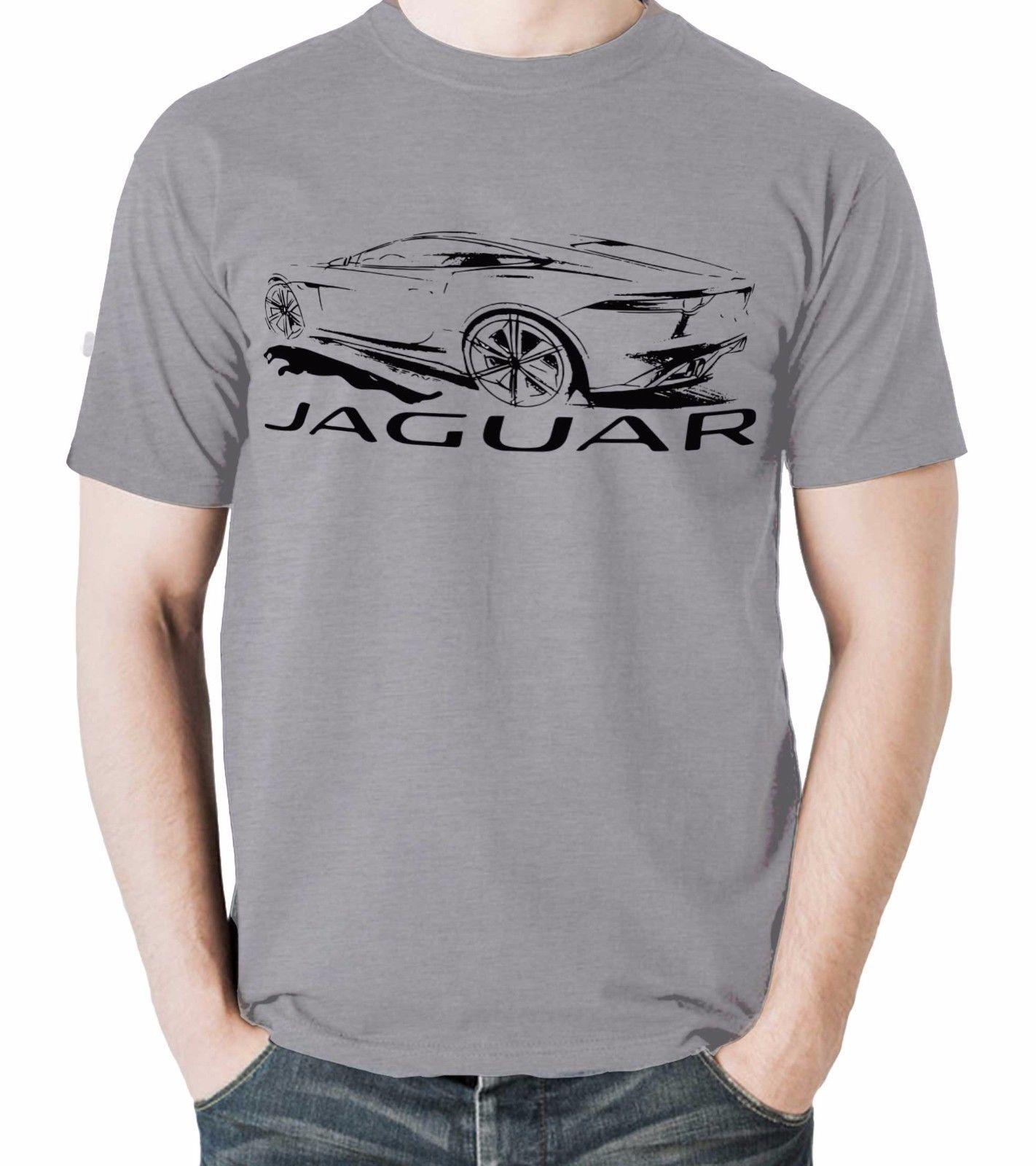 t tee sport sleeveless mens jaguar shirts itm graphic tiger running tank top animal