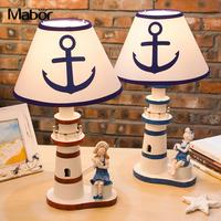 Indoor Lighting E27 40W Table LampWith Base Night Light Lampshade Lamps Dimming Christmas Xmas Desk Light Home lighting