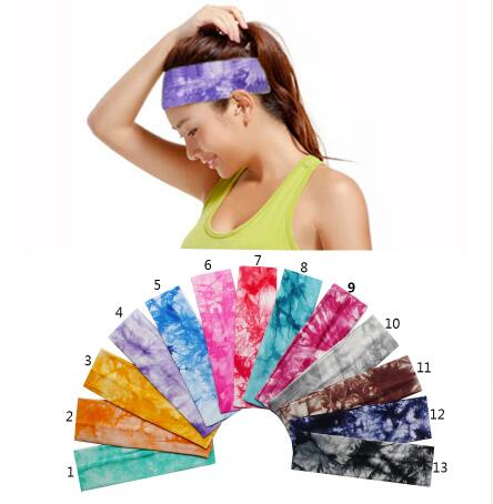 Diy 12 Color One Step Tie Kitactivated Dye Craft Arts Hand Design 4 Pairs Gloves For Fabric Textile Perma As Effectively As A Fairy Does 40pcs Rubber Bands