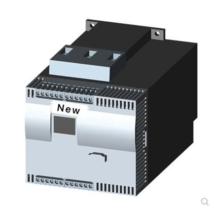 100%  Originla New  2 years warranty    3RW4436-6BC44100%  Originla New  2 years warranty    3RW4436-6BC44