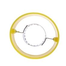 Кукурузного початка Овощечистка инструмент для обдирки кукурузы обмолота сплиттер Kerneler молотилка Кухня инструмент
