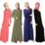 Malasia pavo ropa Musulmán Del Abaya jilbab burka Islámico Mujeres vestidos fotos mujer ropa bata turco turco