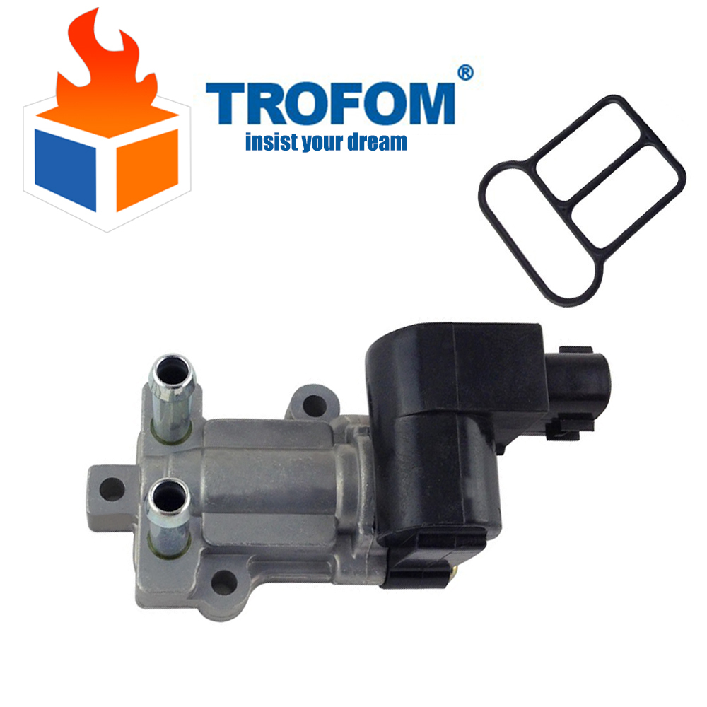 Online Buy Wholesale Idle Air Control Valve Honda From